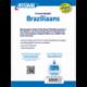 Braziliaans (guide seul)