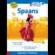 Spaans (guide seul)