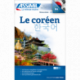 Le coréen (book only)