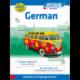 German (guide seul)