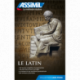 Le latin (book only)