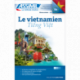 Le vietnamien (book only)