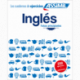 Inglés Falsos principiantes