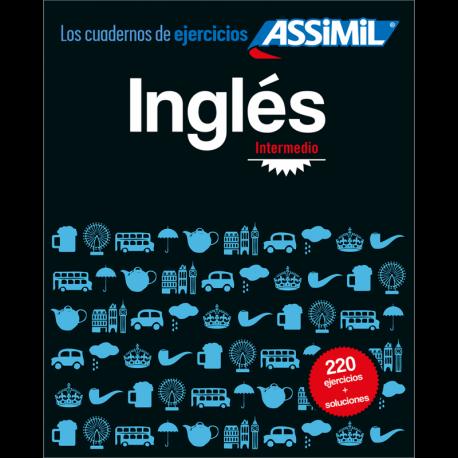 Inglés Intermedio