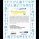Portugais du Brésil débutants