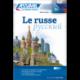 Le russe (livre seul)