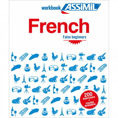 French False Beginners