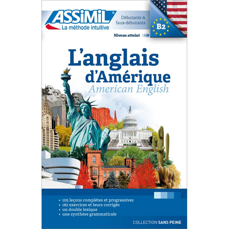 ASSIMIL ANGLAIS GRATUIT TÉLÉCHARGER PERFECTIONNEMENT