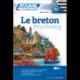 Le breton (libro solo)