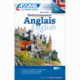 Perfectionnement Anglais (book only)