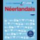 Néerlandais débutants