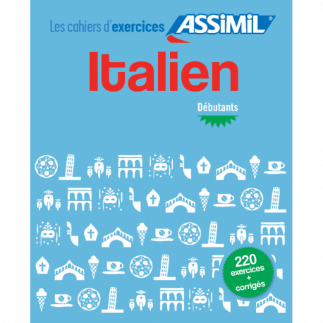 Italien débutants