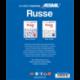 Coffret Russe faux-débutants & écriture