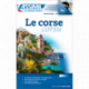 Le corse (book only)