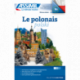 Le polonais (book only)