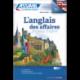 L'anglais des affaires (book only)