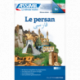 Le persan (book only)