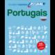 Portugais débutants