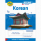 Korean (phrasebook only)