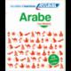 Arabe faux-débutants