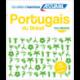 Portugais du Brésil faux-débutants