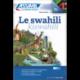 Le swahili (livre seul)