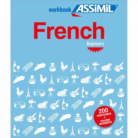 French Beginners