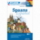 Spaans (livre seul)