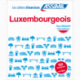 Luxembourgeois faux-débutants-intermédiaire
