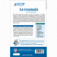 Le roumain (book only)