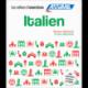 Coffret Italien débutants & faux-débutants