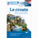 Le croate (book only)