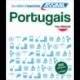 Portugais faux-débutants