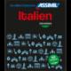 Italien intermédiaire