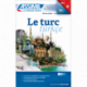 Le turc (book only)