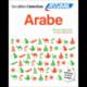 Coffret Arabe débutants & faux-débutants