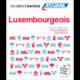 Coffret Luxembourgeois débutants à intermédiaire