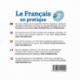 Le Français en pratique (CD audio Perf. Français)
