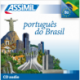Português do Brasil (Brazilian audio CD)