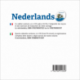 Nederlands (CD audio Néerlandais)