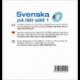Svenska på lätt sätt 1 (CD audio Suédois)