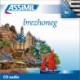 Brezhoneg (CD audio Breton)