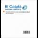 El Català sense esforç (CD Audio Catalan)