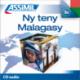 Ny teny Malagasy (CD audio Malgache)