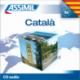 Català (CD audio Catalan)