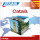 Català (CD mp3 Catalan)
