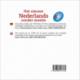 Het nieuwe Nederlands zonder moeite (Dutch mp3 CD)