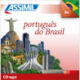 Português do Brasil (CD mp3 Brésilien)