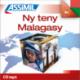 Ny teny Malagasy (CD mp3 Malgache)