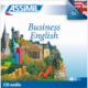 Business English (CD audio Anglais des affaires)